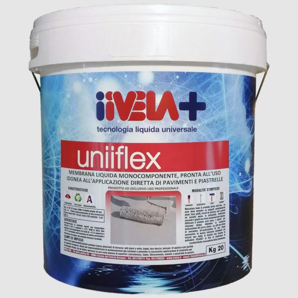 UNIIFLEX