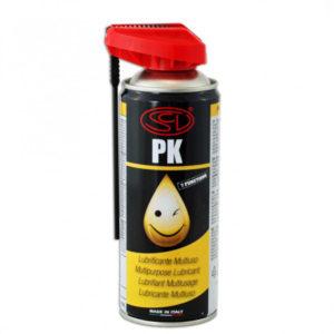 spray per componenti elettronici,bombolette spray componenti,sbloccante spray,sbloccante per viti,sbloccante universale,sbloccante contatti elettrici,lubrificante universale