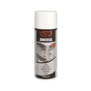 zinco spray - zinco spray come fondo